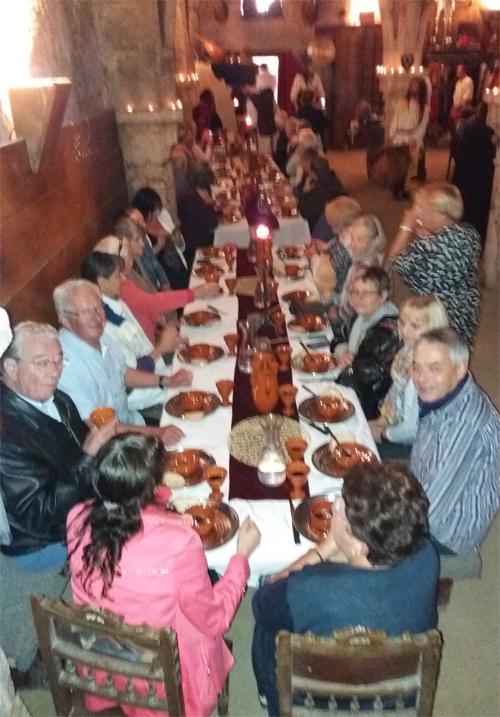 restaurant-medieval-provins-1