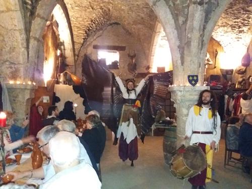 restaurant-medieval-provins-3