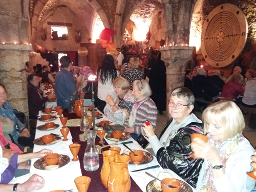 restaurant-medieval-provins-4