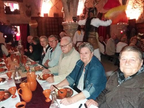 restaurant-medieval-provins-5
