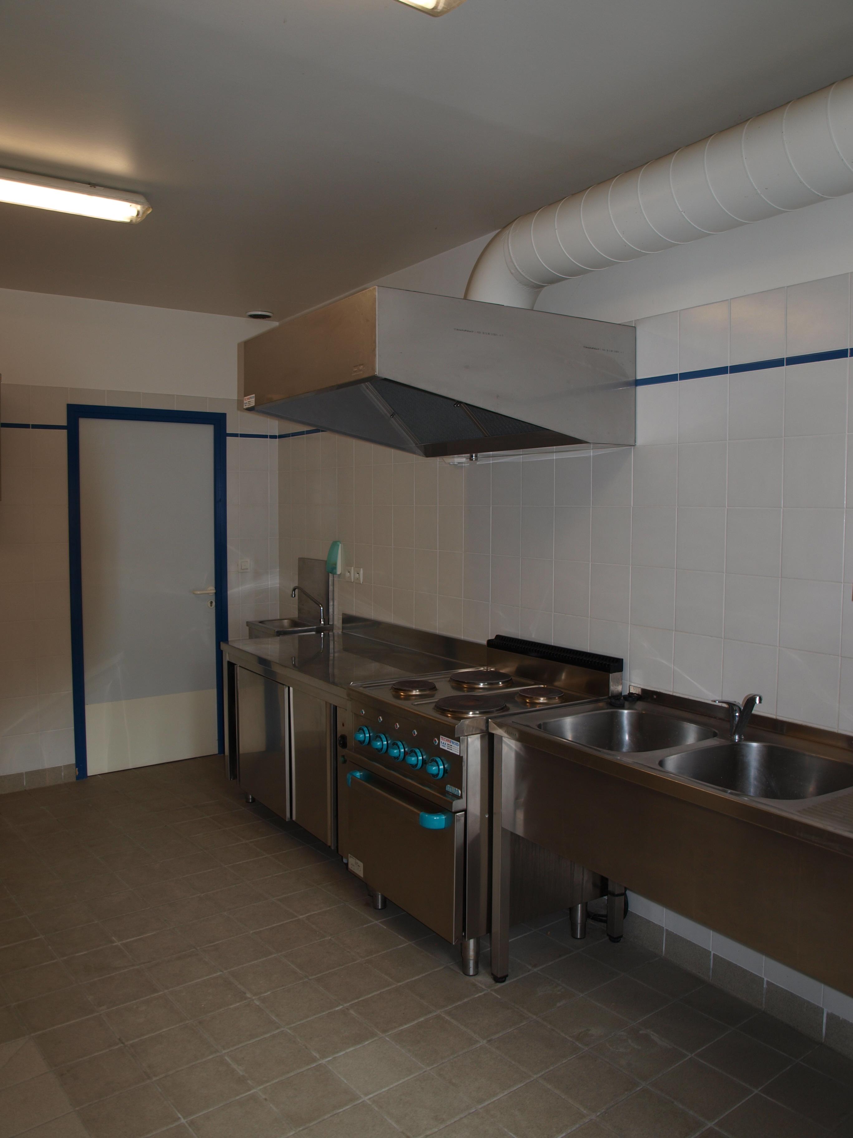 cuisine_salle