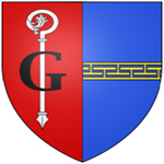 Mairie  de  Gumery